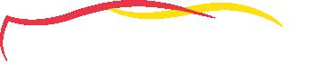 Logo - Mitcham Car Body Repairs
